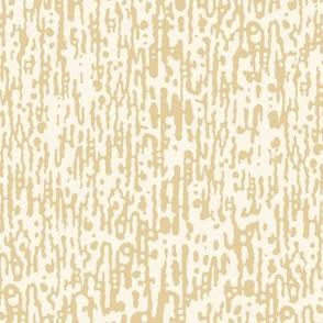 Pitcher Texture 03 [Tan]