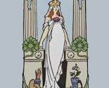 Rclassical-art-goddess_thumb