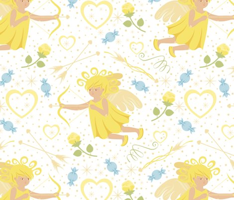 Rcy-be-my-valentine-challenge-little-cupid_shop_preview