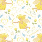 Rcy-be-my-valentine-challenge-little-cupid_shop_thumb