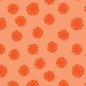 Peach Sun Swatch-01