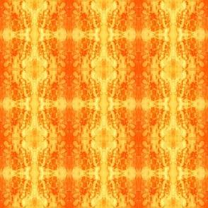 Aqua Drip ~ Orange Juice