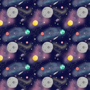 Rrgalaxy-pattern_shop_thumb