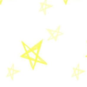 Stars Freestyle