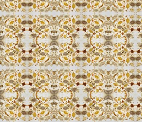 Https Www Spoonflower Com Wallpaper 8359507 Jungle