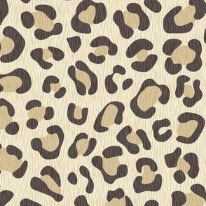 Leopard_Neutral Colors