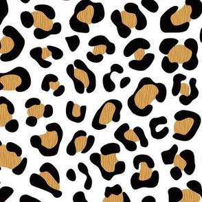 Leopard Print_Bg White
