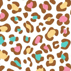 Leopard Ice-Cream_BgWhite