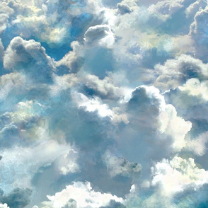 clouds_scenery_horizontal