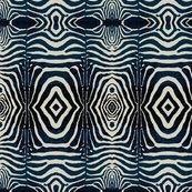 Rrrrrrrrrnavy-zebra-kaleid-01_shop_thumb