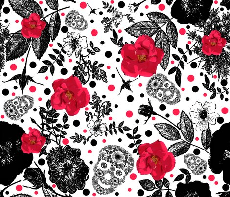 Rrockabilly_skulls_n_roses_poster_shop_preview