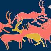Rrlimited_color_palette_running_animals_3_shop_thumb