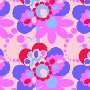 jellygarden