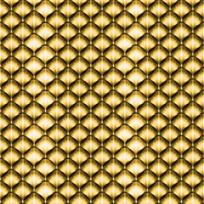 dragon egg gold