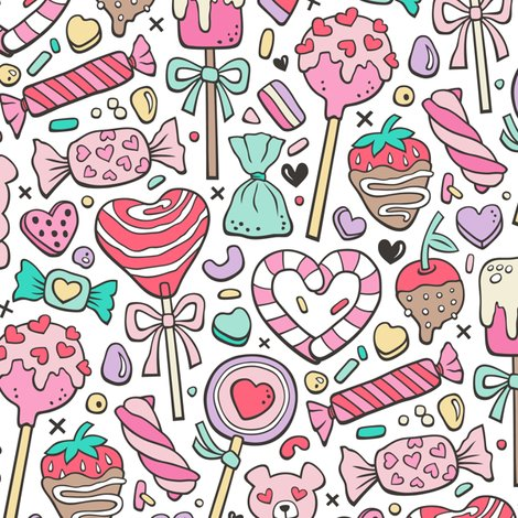 Rvalentine_treats_candysahlg_shop_preview