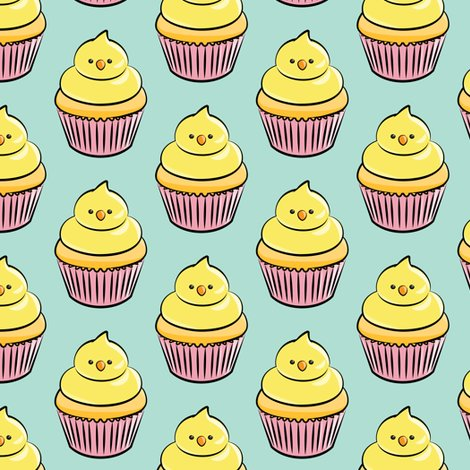 Rsingle-cupcake-patterns-07_shop_preview
