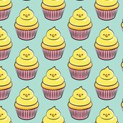 Rsingle-cupcake-patterns-07_shop_thumb