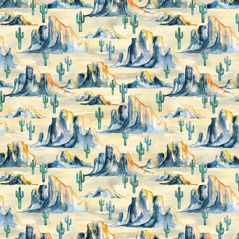 Rr7495465_rmountain-cactus-pattern-base_shop_preview