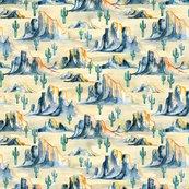 Rr7495465_rmountain-cactus-pattern-base_shop_thumb