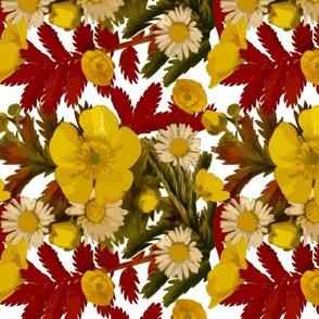 leafbouquet20190106-1-02