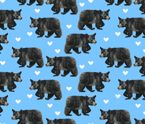 Rblack-bears-blue-with-white-hearts_shop_preview