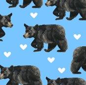 Rblack-bears-blue-with-white-hearts_shop_thumb