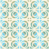 modern lattice cool