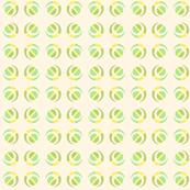 crescent lattice