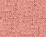 Rranimal_print_third-01_thumb