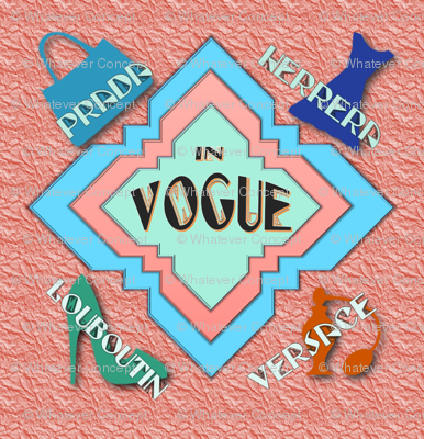 Best_in_vogue_doe_snot_step_on_trademark_preview
