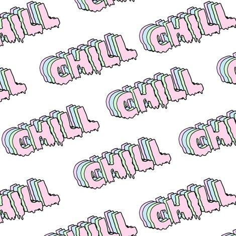 chill aesthetic - 90s pastel aesthetic, sticker aesthetic