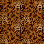 Rrseamless-tiger-pattern_shop_thumb
