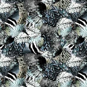 Rrrrranimal-mix-blue_shop_thumb