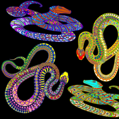 Rspoonflower-snakes-21x18x150final_shop_thumb