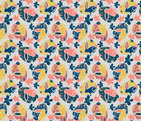 Rreaster-egg-pattern-003_shop_preview
