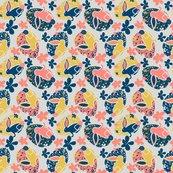 Rreaster-egg-pattern-003_shop_thumb