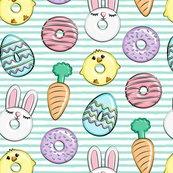 Reaster-donuts-06_shop_thumb