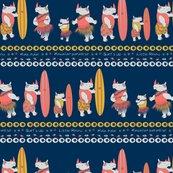 Rsurfing-rhino-stripes-limited_shop_thumb