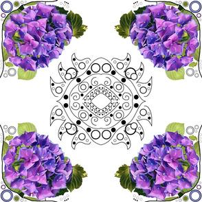 Amaranthine Majesty