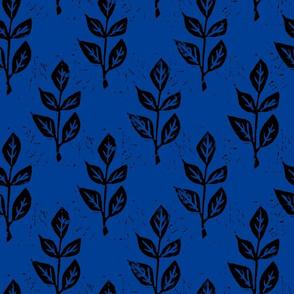 lino leaf B