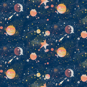 Rpainted-space-150_shop_thumb