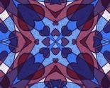 F07b2358-720e-4ba1-ac41-f74cd8ec8ee4_thumb