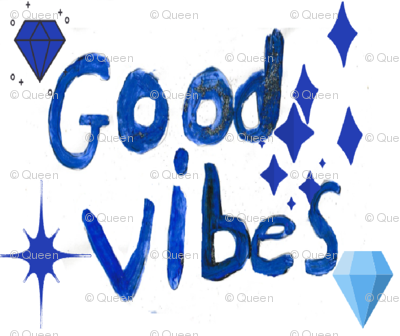 Good-vibes_preview