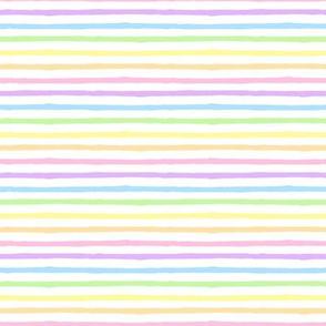 easter stripes - LAD19