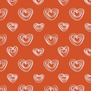 valentine-hearts-red