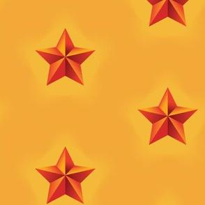 Dragon Stars