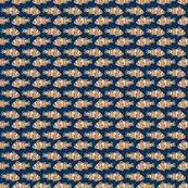 Limited-clowns-2x2_shop_thumb