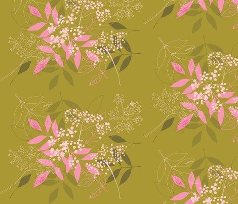 Rrrelderflower-for-spoonflower_shop_preview