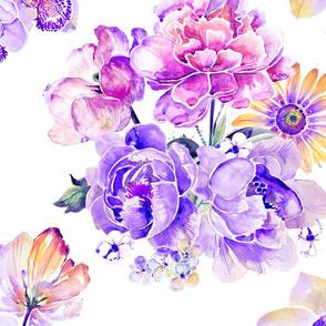 floral_pattern17