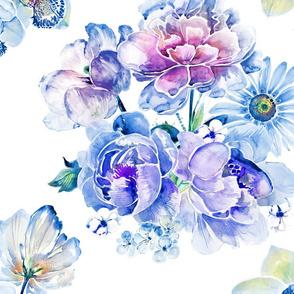 floral_pattern15